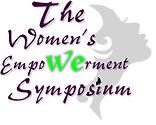 PK Women's Empowerment Symposium