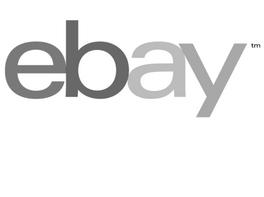 ebay-squareBW.png
