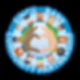 CoL-Sincil-Bank-Community-Partnership-Logo.png
