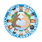 CoL-Sincil-Bank-Community-Partnership-Logo.png