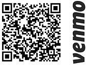 Venmo QR code.jpg