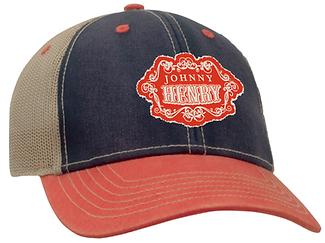 JH Navy Orange hat.png