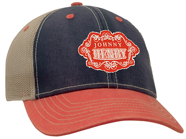 JH Navy Orange hat.png
