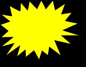 yellow-callout-hi.png