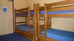 PS-G-Centre-Dalguise-pupils-bedroom-for-Primary-Schools