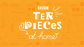 bbc ten pieces music.png