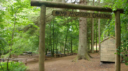 PS-G-Centre-Dalguise-outdoors