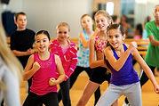 kids-salsa-classes-miami-homepage.jpg