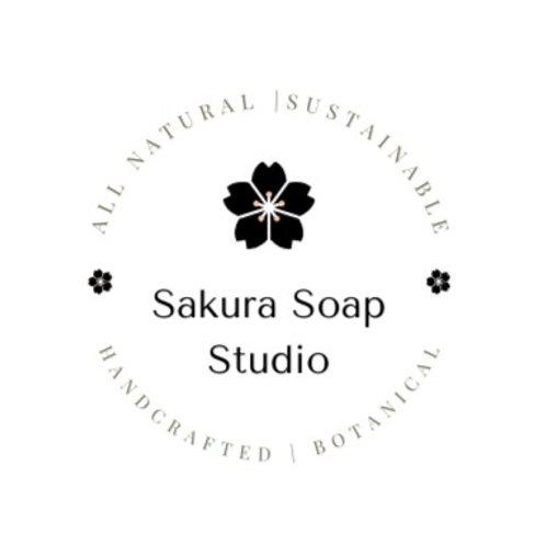 Sakura Soap Studio - Gift Voucher