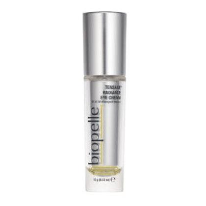 Tensage Radiance Eye Cream 15g