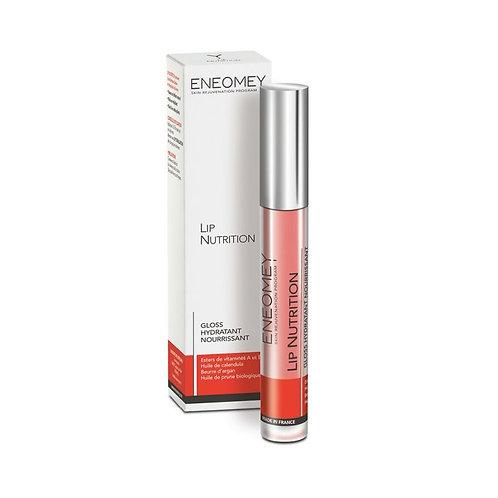 Eneomey Lip Nutrition (Lip Gloss) 4ml