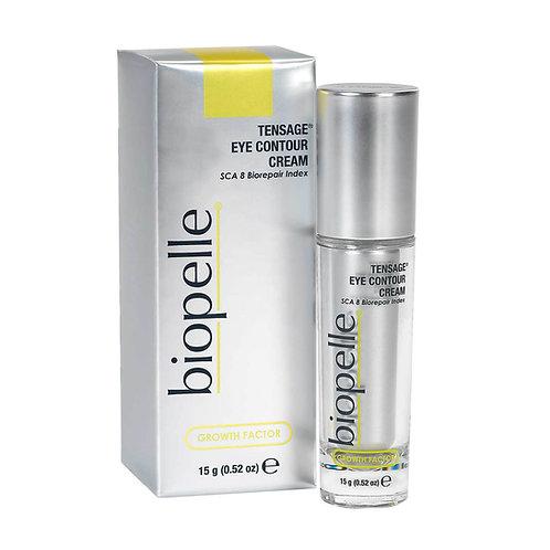 Tensage Eye Contour Cream 15g