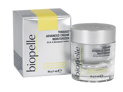 Tensage Advanced Cream Moisturiser - 30g