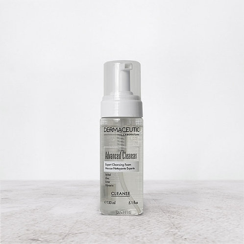 Dermaceutic Advanced Cleanser 150ml