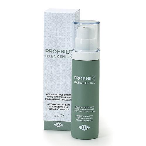 IBSA Profhilo Haenkenium Antioxident Cream 50ml