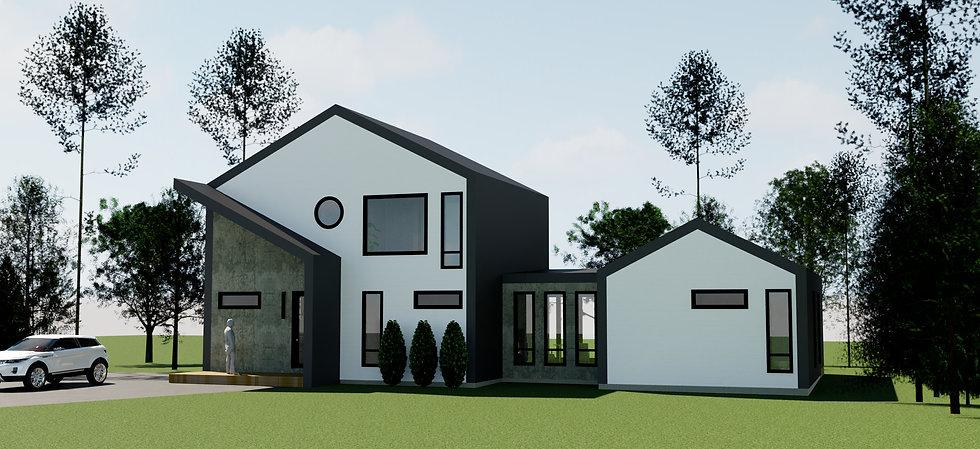 HOUSE-3D-SOUTH EAST.jpg