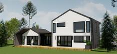 HOUSE-3D-NORTH WEST.jpg