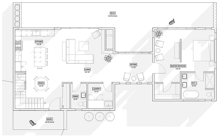 HOUSE-ML PLAN.jpg