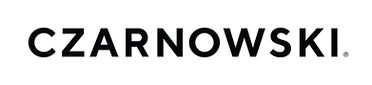 Czarnowski_Logo_NEW_edited.png