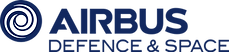 2000px-Airbus_Defense_and_Space.svg.png