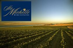 St Michelle Wine Estate.jpg