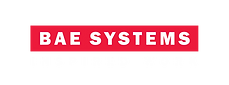 BAE_Systems_logo_INSPIRED_-_transparent.