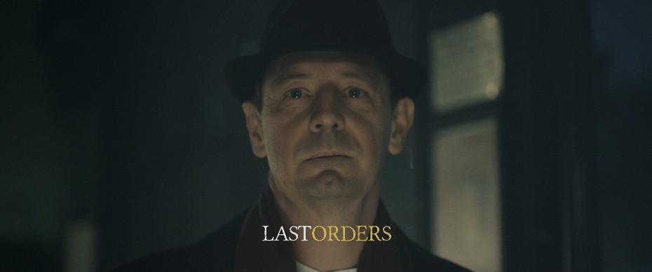 Last Orders Horror Film Jon James Smith Steven Elder 6_1.44_edited.jpg