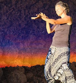 maai dance.jpg