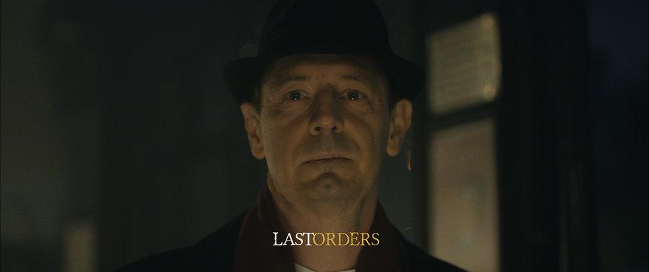 Last Orders Jon James Smith 2.jpg