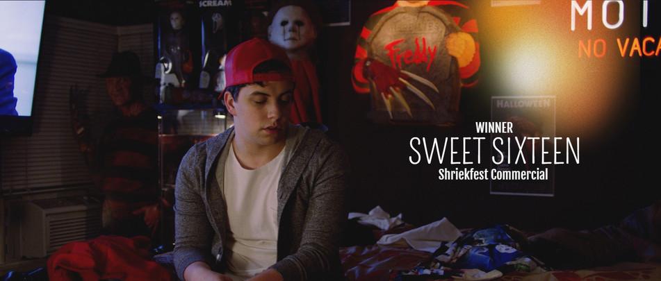 Shriekfest Commercial Pic 1_edited.jpg