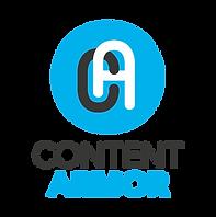 ContentArmor_Pastille2L_1200px.png