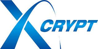 Xcrypt CAS