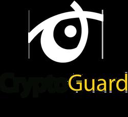CryptoGuard