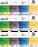 C-Kur TV Inc. partners with 4 CAS vendors in pre-launch blitz