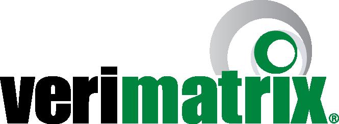 verimatrix-logo
