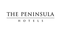 The_Peninsula_Hotels_logo.png