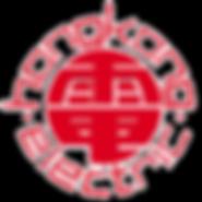 Hongkong_Electric_(logo).png