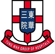 Tung_Wah_Group_of_Hospitals_logo_edited.