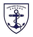 HKCC.jpg