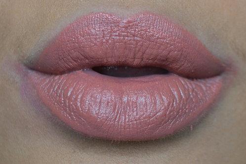 Natural Rose Moisture Whip Lipstick