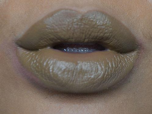 Mocha Matte Liquid Lipstick