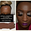 Thumbnail: 4 n 1 Flawless Stick Foundation