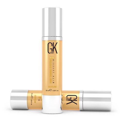 GK Hair Gold Serum