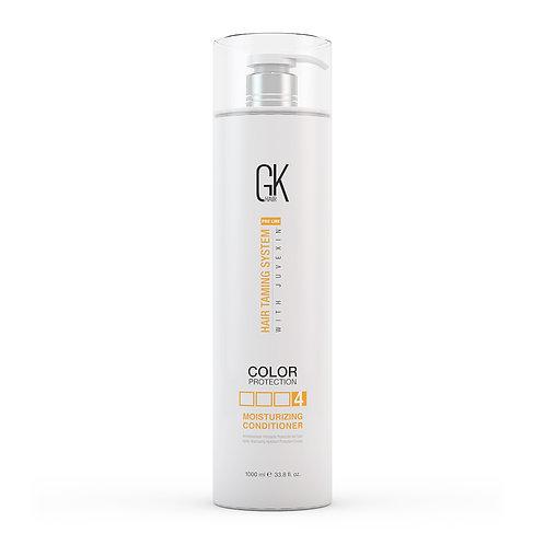 GK Hair Moisturizing Conditioner 33.8 oz