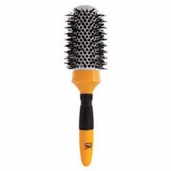 GK Round Brush