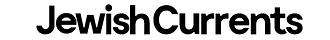 Jewish-Currents-logo-BW-e1524152879613.p