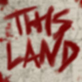 this land.jpg