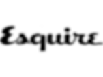esquire-Logo.png