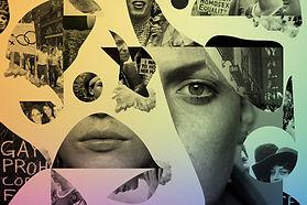23sp-reflections-collage-superJumbo.jpg