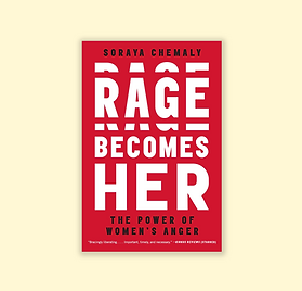 Rage Becomes Her.png